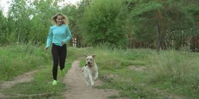 rUNNING | jOGGING | Sports