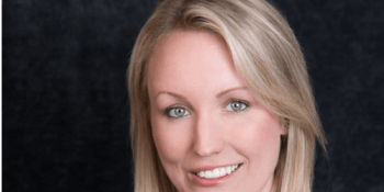 Melissa Dohme Hill | Domestic Violence | Hands Across Tampa Bay