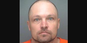 Jack Bradley Rice | US Attorney | Arrests