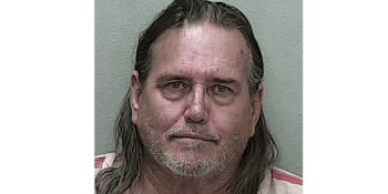 James Albert Leach | Gulfport Police | Arrests