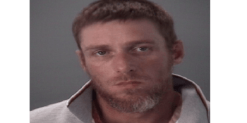 Timothy Massey | Pasco Sheriff | Arrests