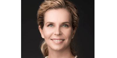Julie Marcus | Politics | Elections