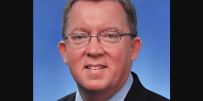 Charlie Justice | Politics | Pinellas County