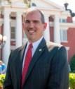 Dan Biles | Pasco County | Administrator