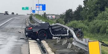 Fatal I-75 Crash | Pasco County | Florida Highway Patrol