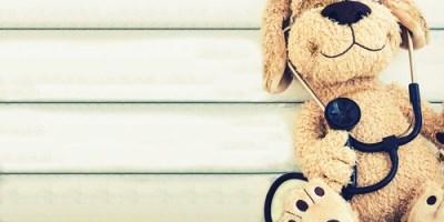 Health | Health Care | Children's Health