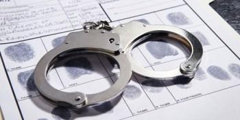 Crime | Arrest | Courts