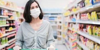 Face Mask | Coronavirus | COVID-19
