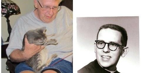 Leland Richard Somers   Death   Obituary