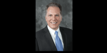 Mike Meidel | Economic Development | Business