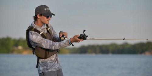 Fishing | Recreation | Sports