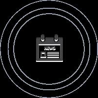IPTV streamer HDMI encoding device and DVB PCI-e tuner