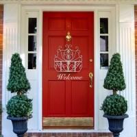 Door Ornament Jewish & Paper Dreidel Door Decoration ...