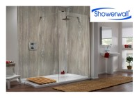 Showerwall Corner Kits