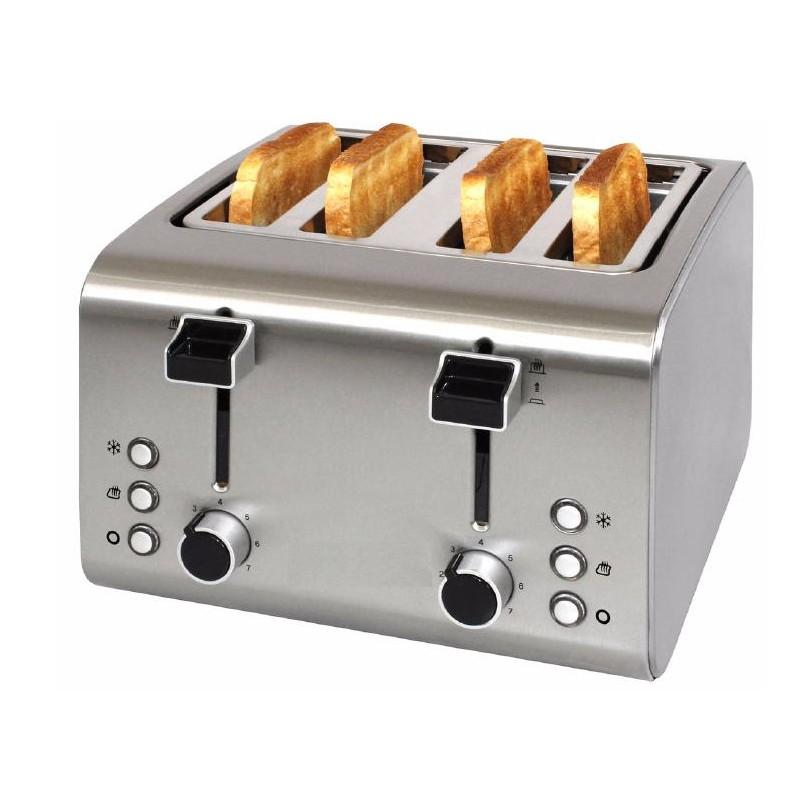 Batterie Cuisine Amovible