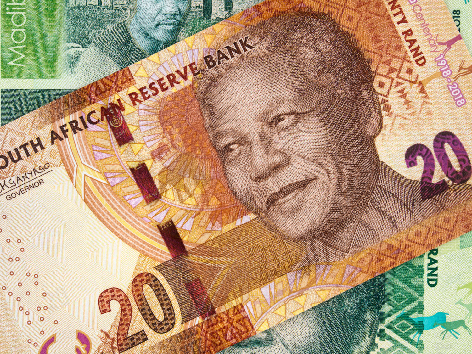 South Africa Plans New Rules To Stop Crypto From Being