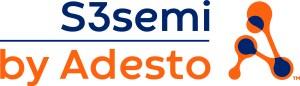 S3Semi Logo