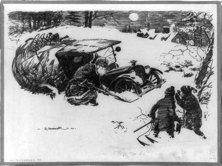 christmas-santa-t-bucket-hot-rod-roadster-24