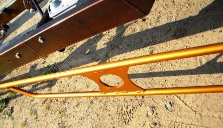 Tara Lubiato Arly Hayden T-Bucket rear radius rod (25)