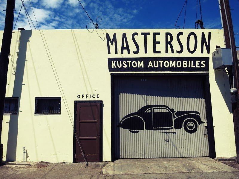 masterson-kustoms-lynwood-shop