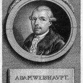 adam-weishaupt