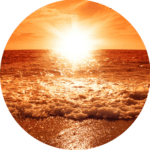 global_warming_ocean