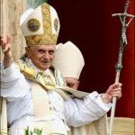 pope-benedict-xvi_2