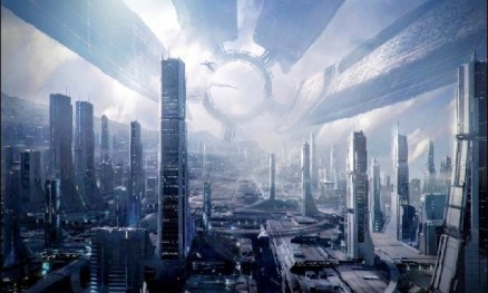 cities-of-the-future10~3
