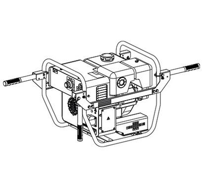 Air Compressor Dryers Air Pressure Dryers Wiring Diagram