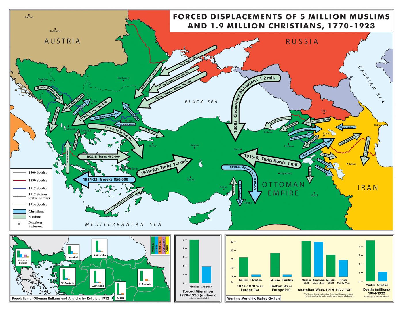 Αποτέλεσμα εικόνας για muslims in balkans map
