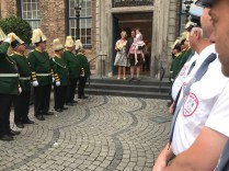 07 - Hochzeit Rathaus