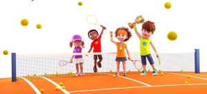 Tennis Club ERQUY