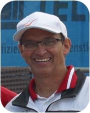 Dr. Johannes Zander