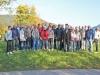 bergfriedhof-gruppenfoto_0