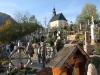 bergfriedhof_0