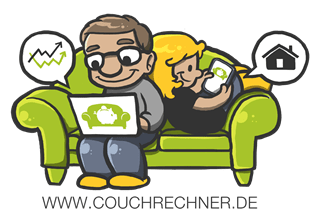 Couchrechner