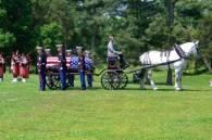 Memorial Day at Mt. Home (17)[1]