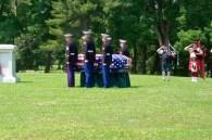 Memorial Day at Mt. Home (19)[1]
