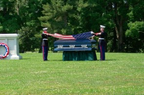Memorial Day at Mt. Home (23)[1]