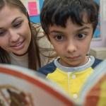 Literacy Specialist Curriculum Teaching Teachers College Columbia University