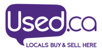 Used_Logo_Purple