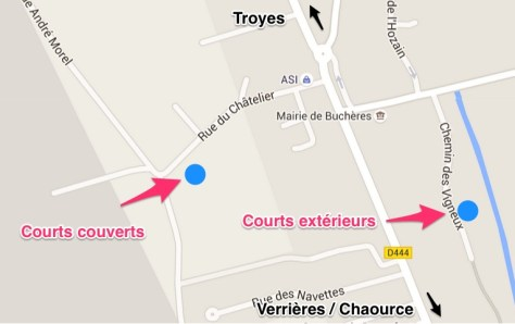 Nicolas_Thorel_-_Explorer_-_Views_-_Google Maps