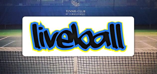 LiveBall is Back!