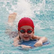 swim-lessons-2