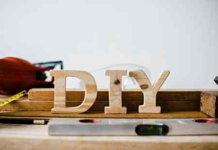Electrician Near Me: When to DIY and When to Hire the Experts