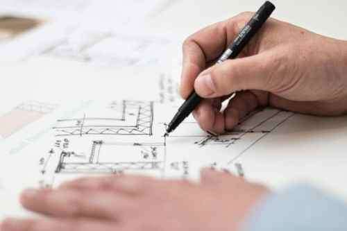 Planning for Your Next Vancouver Electrical Project