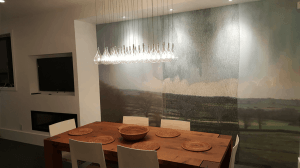 North Vancouver Electrician Project Spotlight: The Suite Life