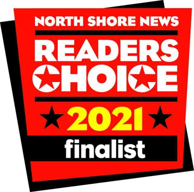 north side readers choice electricians