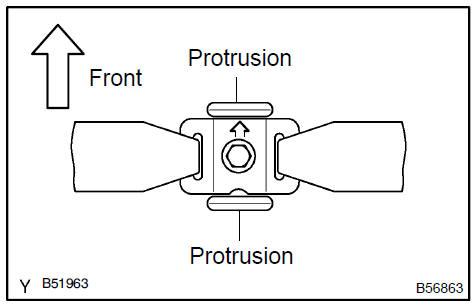 Chevy Cavalier Oil Plug Chevy Cavalier PCV Valve Wiring