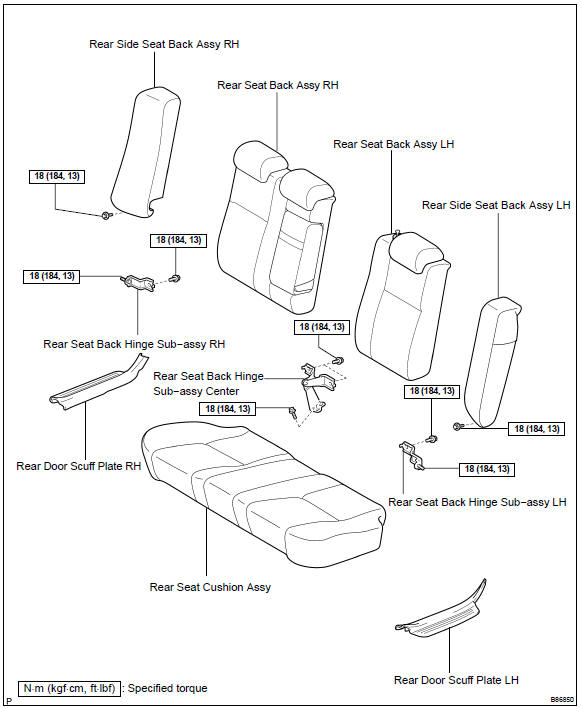 2007 Toyota Camry Stereo Wiring Diagram : 2007 Toyota